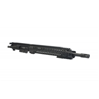 Adams Arms 14.5 Inch Mid Tactical Evo - UA-14.5-M-TEVO-556