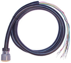 4L60E Add-On Harness
