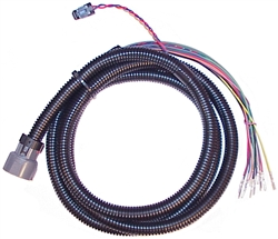 4L80E Add-On Harness