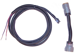 4L60E to 4L80E Upgrade Harness