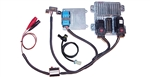 E67 ECM/TCM Programming Harness
