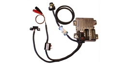 E78 ECM/TCM Programming Harness