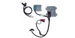E38 ECM/TCM Programming Harness