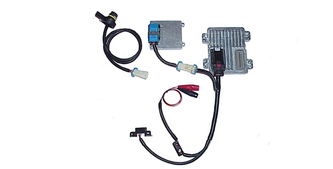 e38 ecm  tcm programming harness