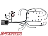 Gen 5 L83/L86/LT1 Harness with 6L80/6L90/Manual Trans
