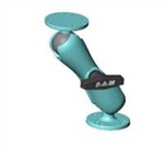 ZOE Medical 740/750 Universal Swivel Bracket