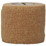 1582 172312 Coban Compression Bandage