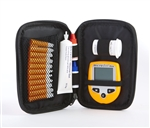Cambridge Sensors Microdot Glucometer Kit