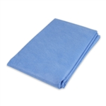 Burn Sheet Sterile