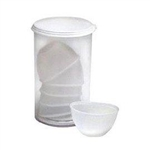 867478 Medi-Wash Eye Cup