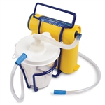 Laerdal LCSU 4 Compact Suction Unit 88005101