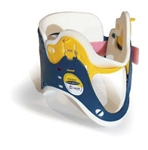 L980021 Laerdal Stifneck Select Collar