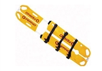 Ferno Model 65 Scoop Stretcher 000065EXL Yellow
