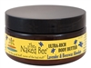 Lavender & Beeswax Ultra-Rich Body Butter
