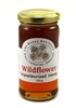 Wildflower Honey 250 g