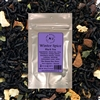 Winter Spice Black Tea