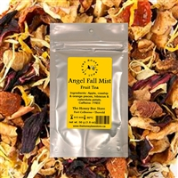Angel Falls Mist Tea