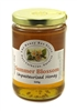 Summer Blossom Honey 500 g