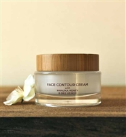 Bee Venom Face Contour Mask: Queen of the Hive