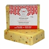 Body Nourish Soap with Bee Pollen