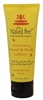 Orange Blossom Honey Body Moisturizing  Lotion