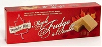 Maple Fudge Gift Box