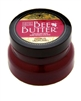 Honey House Naturals' Bee Butter - Citrus