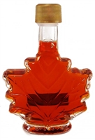 Maple Wedding Favours Pricelist - Maple Syrup -