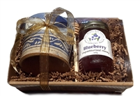 Perfect Gift for a Honey Lover!