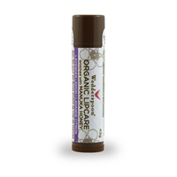 Organic Manuka Honey Lip Balm - Lavender Lemon - Wedderspoon