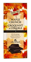Dark Chocolate Laura Secord Canada, Turkey hill