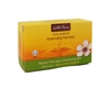Wild Ferns Wild Ferns Manuka Honey Cleansing Bar, The Honey Bee Store Canada, Ontario