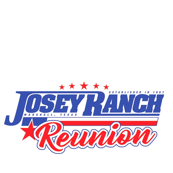 Josey Reunion 5D Barrel Race (Barrel Racing and Pole Bending) May 2-5