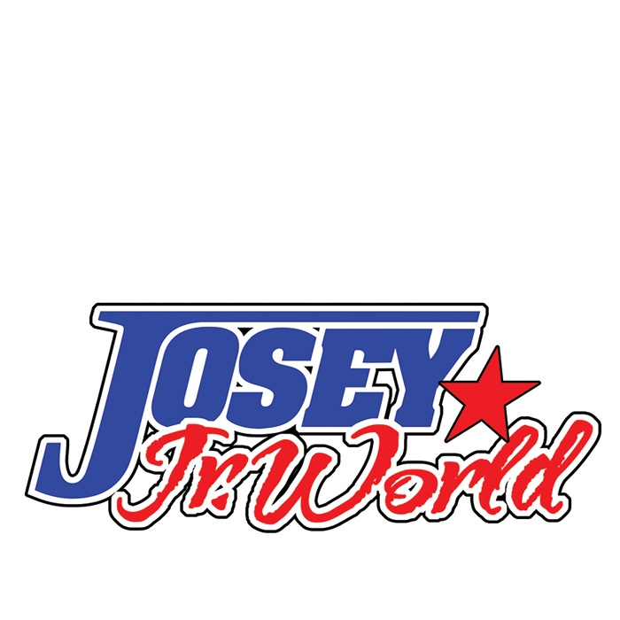 Annual Josey JR. World Championship 5D Barrel Race, May 10-12