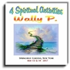 4 Spiritual Activities Weekend - 8 CD Set