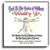 Back to the Basics of Wellness-8 CD Set - Learn how nutrition, exercise and meditation can enhance your mind, body and spirit of recovery. Recorded at the Wilson House, East Dorset VT, May 2010. 2-Way and 3-Way Guidance, Carrying our Life-Saving Message.