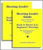 Back to Basics Meeting Leader Guides-2 (Original Format)