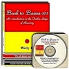 Back to Basics-101 DVD and Meeting Leader Guide CD