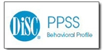 DiSC&#174 PPSS Comparison of Multiple PPS Report