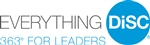 Everything DiSC 363&#174 for Leaders