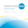 Everything DiSC&#174 Management Facilitation Kit
