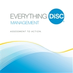 Everything DiSC&#174 Management Profile