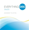 Everything DiSC&#174 Sales Facilitation Kit