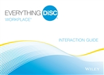 Everything DiSC Workplace&#174 Interaction Guides (set of 25)