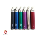 Vision eGo Spinner 400 mAh Variable Volt Battery