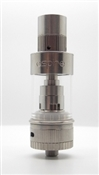 Aspire Atlantis 2 Tank Kit with Sub Ohm Coil