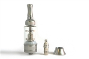 Aspire Nautilus Adjustable Airflow Tank System Glass Tank