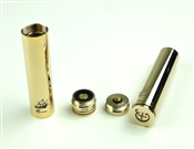 Caravela MOD Clone Lot of 10 MODS