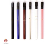 What is the best e cigarette 2018 UK