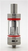 Kanger Tech Sub Tank Rebuildable Atomizer Mini